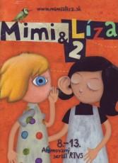 Mimi & Líza