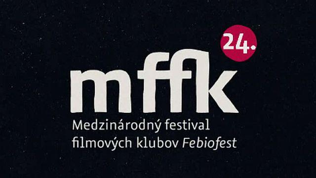 MFFK Febiofest 2017