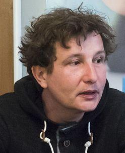 Marek Leščák