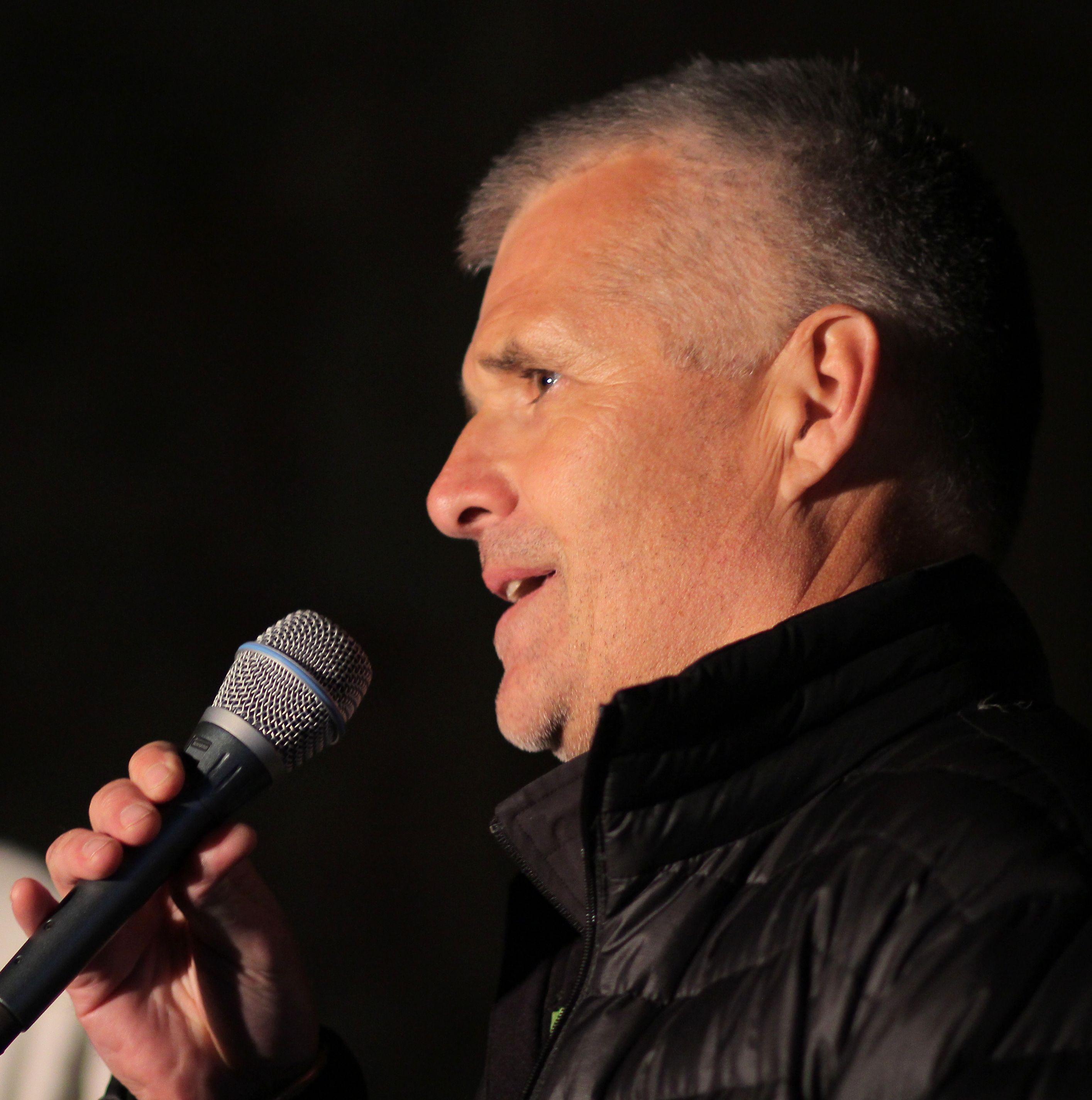 Pavol Barabáš