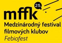 MFFK Febiofest 2018