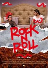 Rock᾿n Roll