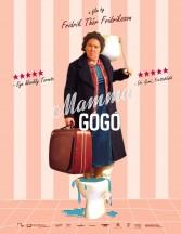 Mama Gogo