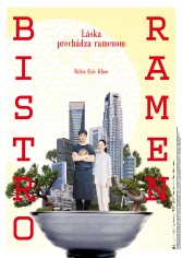Bistro Ramen