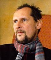 Marek Kuboš