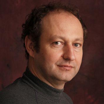 Martin Snopek
