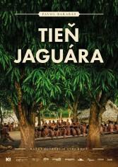 Tieň jaguára