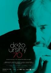 Dežo Ursiny 70