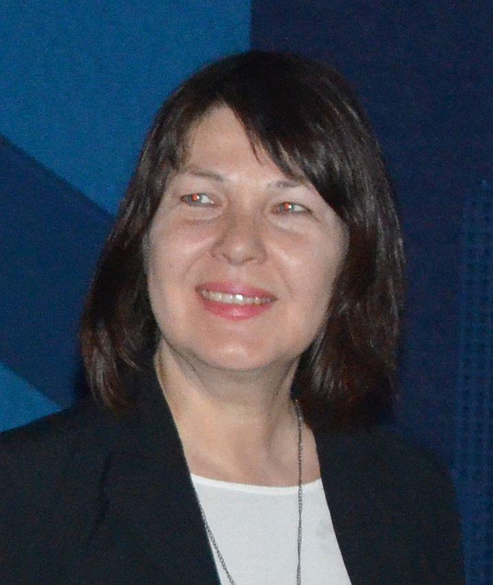 Anna Grusková
