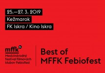 Best of MFFK Febiofest