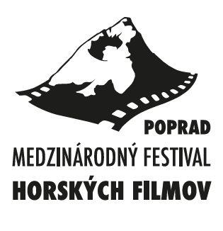 Medzinárodný festival horských fiomov