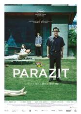 Parazit