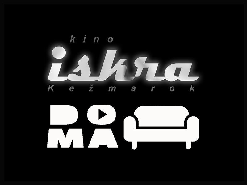 kinoiskra_doma