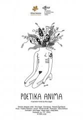 Poetika Anima