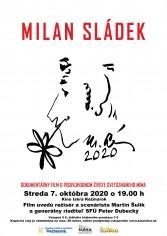 Milan Sládek