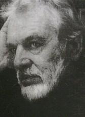 Výročia - Karel Slach