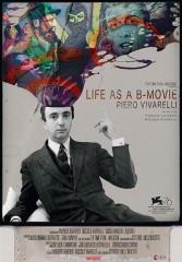 Piero Vivarelli: Život je béčkový film