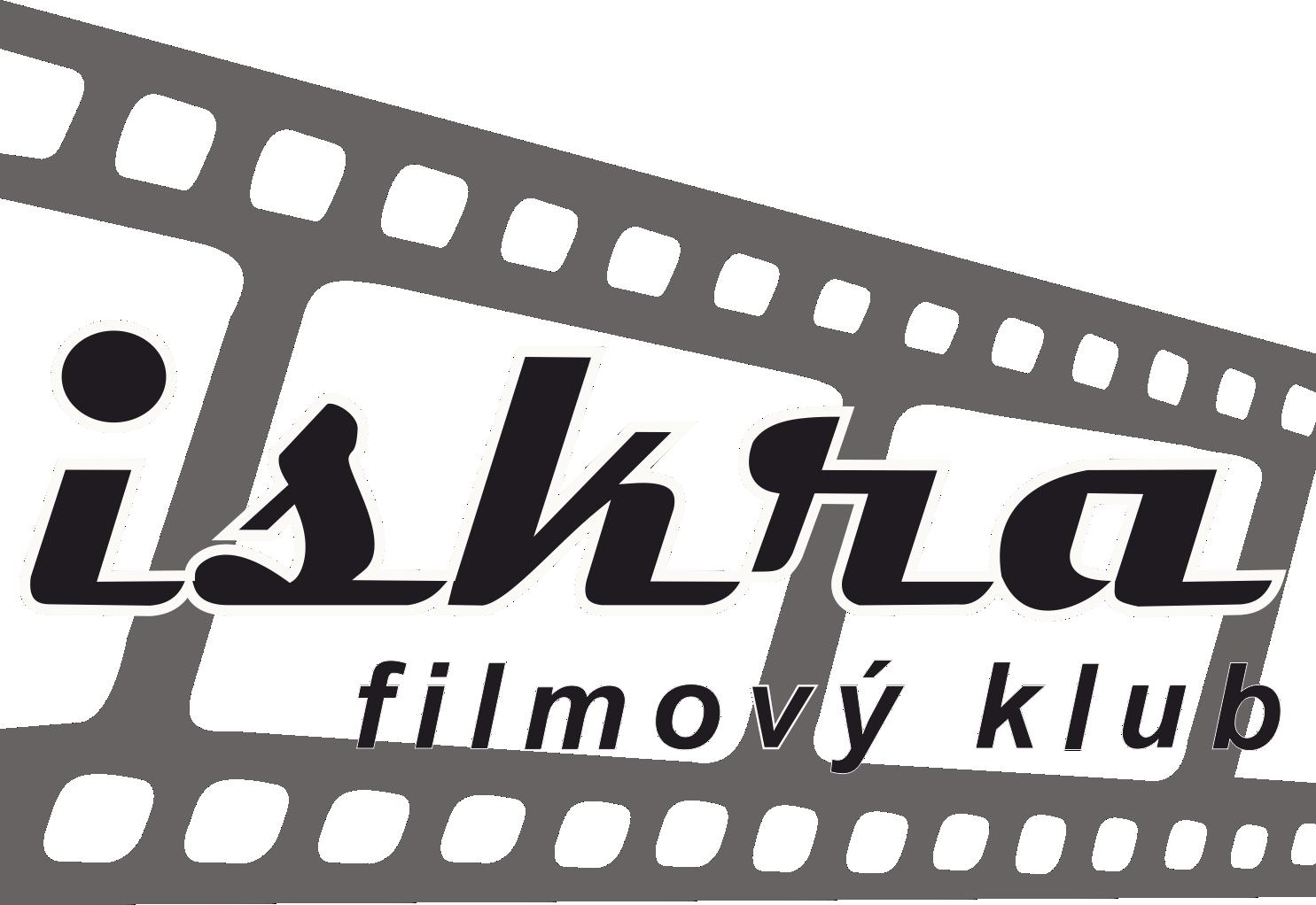 filmový klub iskra