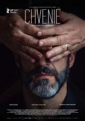 Chvenie