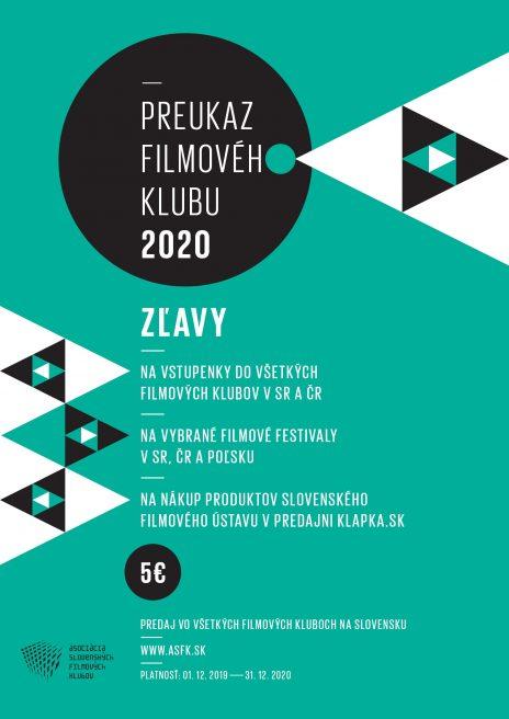 PREUKAZ FK 2020 PLAGAT e1614296849487