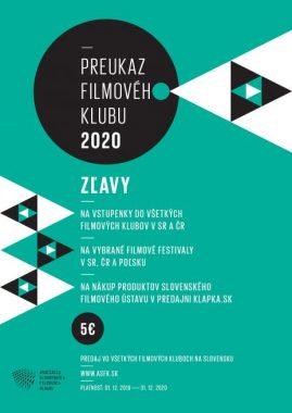 PREUKAZ FK 2020 PLAGAT e1614298822351