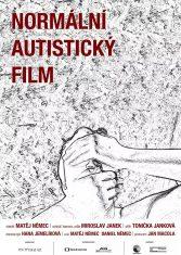 Normálny autistický film