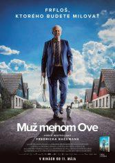 MuzMenomOve poster