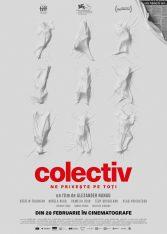 Kolektív